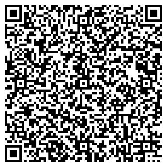 QR-код с контактной информацией организации Бабич В. Л.