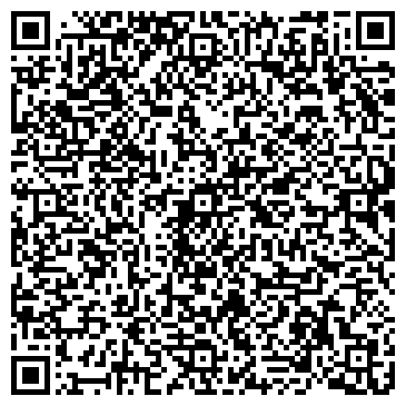 QR-код с контактной информацией организации Smebels