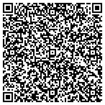 """QR-код с контактной информацией организации ООО """"Энергомехкомплект"""""""