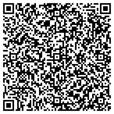 """QR-код с контактной информацией организации Частное предприятие ЧП """"Айстермо"""""""