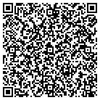 QR-код с контактной информацией организации Укрхимпроммаш НПО, ООО (переименован с Продмаш, ООО)