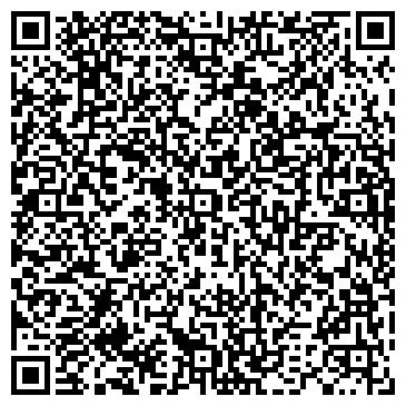 """QR-код с контактной информацией организации Общество с ограниченной ответственностью ООО """"Анвит-Украина"""""""