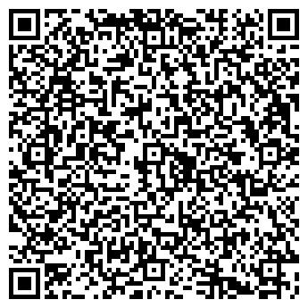 """QR-код с контактной информацией организации Частное предприятие ООО """"Салют"""""""