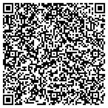 QR-код с контактной информацией организации Компания Azora, ЧП