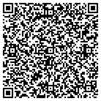 QR-код с контактной информацией организации ЧП.Панин