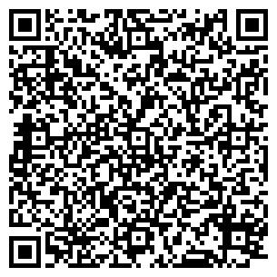 QR-код с контактной информацией организации ПАВИК, Кооператив