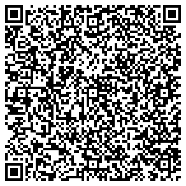 QR-код с контактной информацией организации ВАЛ ПЛЮС, ООО