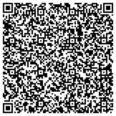 QR-код с контактной информацией организации Инструментально-механический завод, ООО