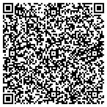 QR-код с контактной информацией организации Вторчермет, ЧП