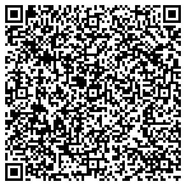 QR-код с контактной информацией организации Агро-Комплект Конотоп ПКФ, ООО