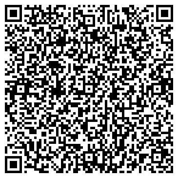 QR-код с контактной информацией организации Ткачук С.М., СПД