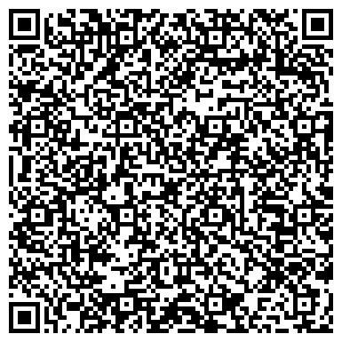 QR-код с контактной информацией организации РосУкрМеханика, ООО