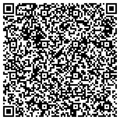 QR-код с контактной информацией организации Энергомехкомплект, ООО