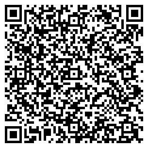 QR-код с контактной информацией организации Укртехнофудз, ООО