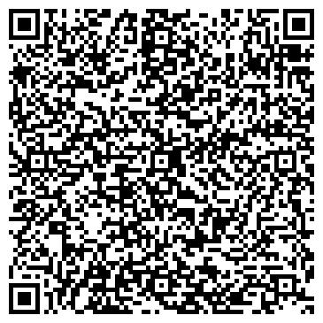 QR-код с контактной информацией организации Завод Технолит, ООО