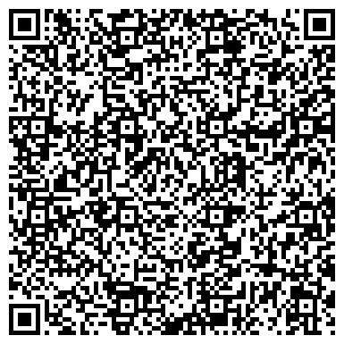 QR-код с контактной информацией организации Промальтернатива, ООО