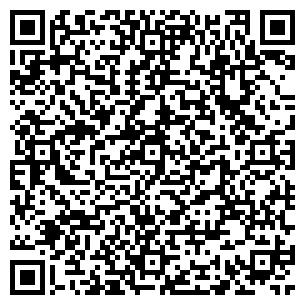 QR-код с контактной информацией организации Интер, НПЧФ