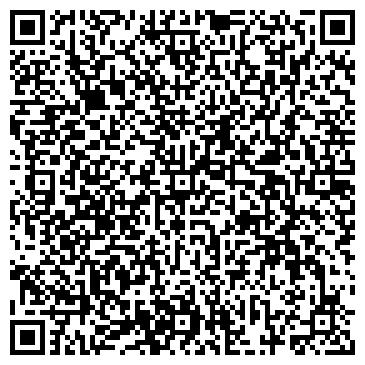 QR-код с контактной информацией организации Стройднепр, ООО