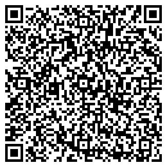 QR-код с контактной информацией организации Ткаченко,ЧП