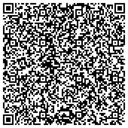 QR-код с контактной информацией организации Физико-технический институт низких температур им.Б.И.Веркина, ГП
