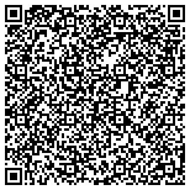 QR-код с контактной информацией организации Изготовление металлических дверей, ЧП