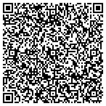 """QR-код с контактной информацией организации Мастерская """"ArtPlaz"""", ЧП"""