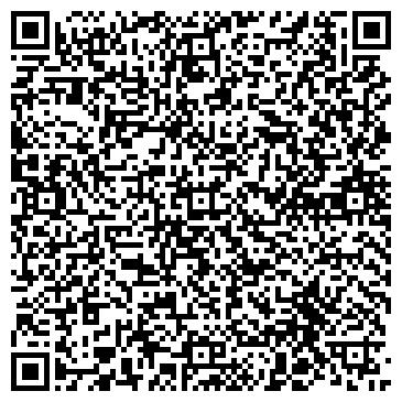 QR-код с контактной информацией организации Готика Ск, ООО