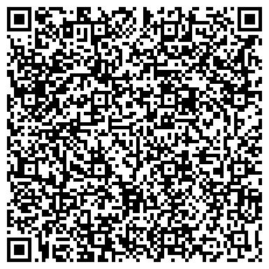 QR-код с контактной информацией организации Индустриал Ресурс Трейд, ЧП