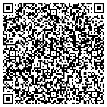 QR-код с контактной информацией организации АВТОМИР НА ВАРШАВКЕ