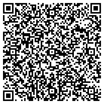 QR-код с контактной информацией организации Лобанов,ЧП