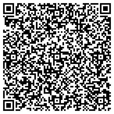 QR-код с контактной информацией организации Скляренко, ЧП