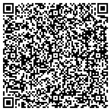 QR-код с контактной информацией организации Стройхем Луцк, ООО