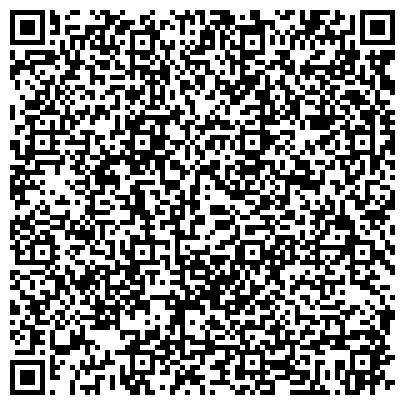 QR-код с контактной информацией организации Оптовые поставки из Китая, ЧП (Quicero, LLC)