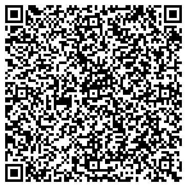 QR-код с контактной информацией организации КБК и К, Компания