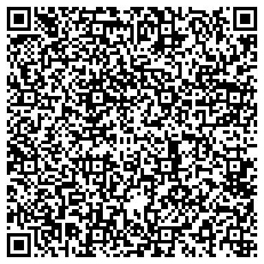 QR-код с контактной информацией организации Укрдомнабуд, ООО