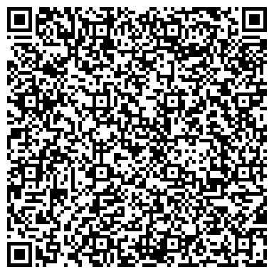 QR-код с контактной информацией организации Экотрейд, ООО
