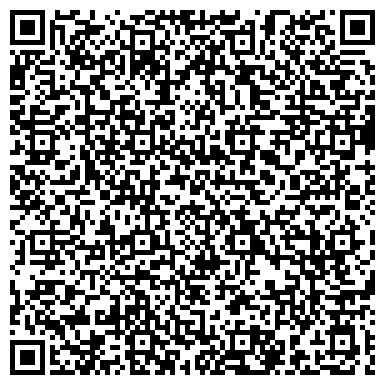 QR-код с контактной информацией организации Новые технологии упрочнения Карбаз, ООО