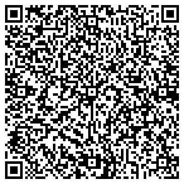 QR-код с контактной информацией организации Цветмет КП, ООО