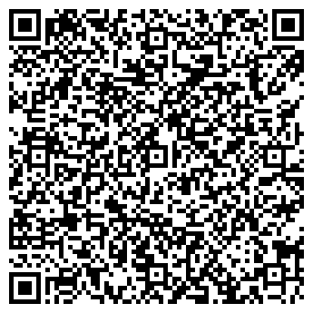 QR-код с контактной информацией организации Профит Мастер, ЧП