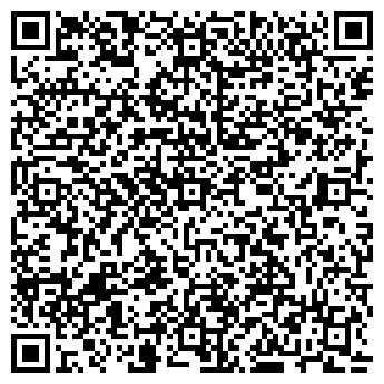 QR-код с контактной информацией организации Океан, ЧП