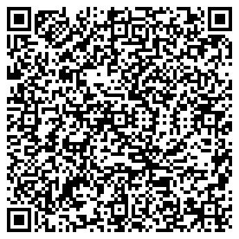 QR-код с контактной информацией организации Самойлов, ЧП