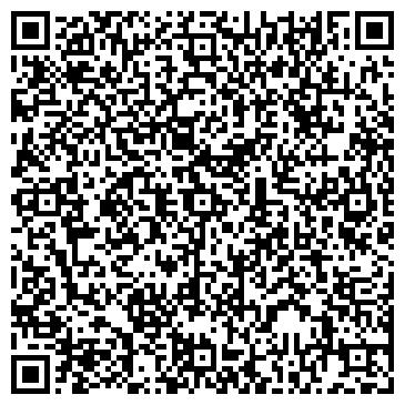 QR-код с контактной информацией организации Формат24, ЧП