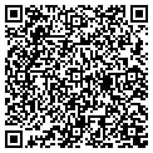 QR-код с контактной информацией организации Металл Спец Сервис, ТОО