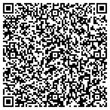 QR-код с контактной информацией организации ДенОкс, ООО