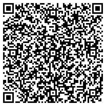 QR-код с контактной информацией организации Вотчал А.К., ИП