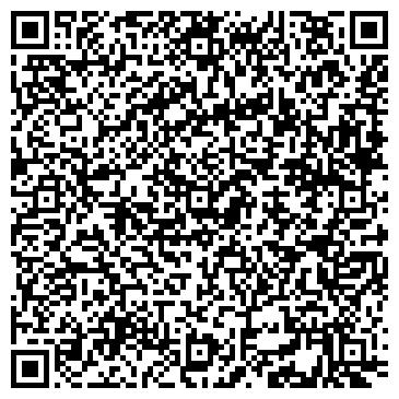 QR-код с контактной информацией организации Nord West Invest, ТОО