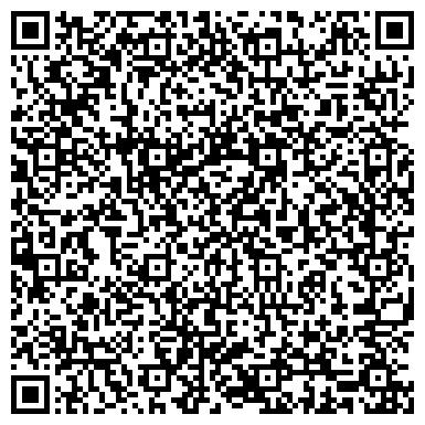 QR-код с контактной информацией организации Astana Keys (Астана Кейс) Аварийная служба Компания, Организация
