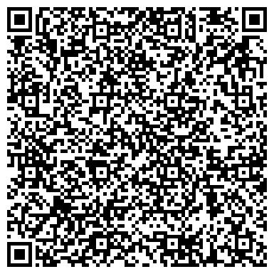 QR-код с контактной информацией организации Экибастузоремтехноснаб, ТОО