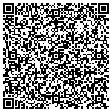 QR-код с контактной информацией организации Elcos (Елкос),ТОО