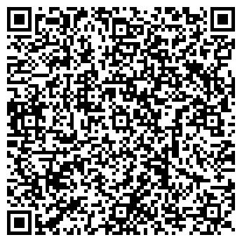QR-код с контактной информацией организации SSAB Swedish Steel LLP (ССАБ Сведиш Стил ЛЛП), ТОО